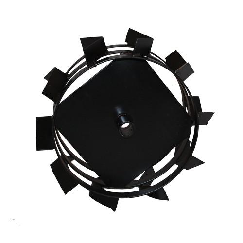 Грунтозацепы  Ф430/200  Нева