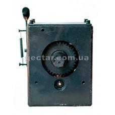 Ходоуменьшитель редукторный 3х4 дизельный