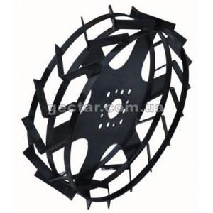 Грунтозацепы Г-55 Ф550/150 для мотоблока