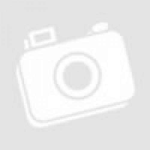 Картофелекопатель 2х эксцентриковый для мотоблока «Нева»